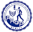 Member in Good Standing of the AAOP