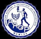 Member in Good Standing of the AAOP