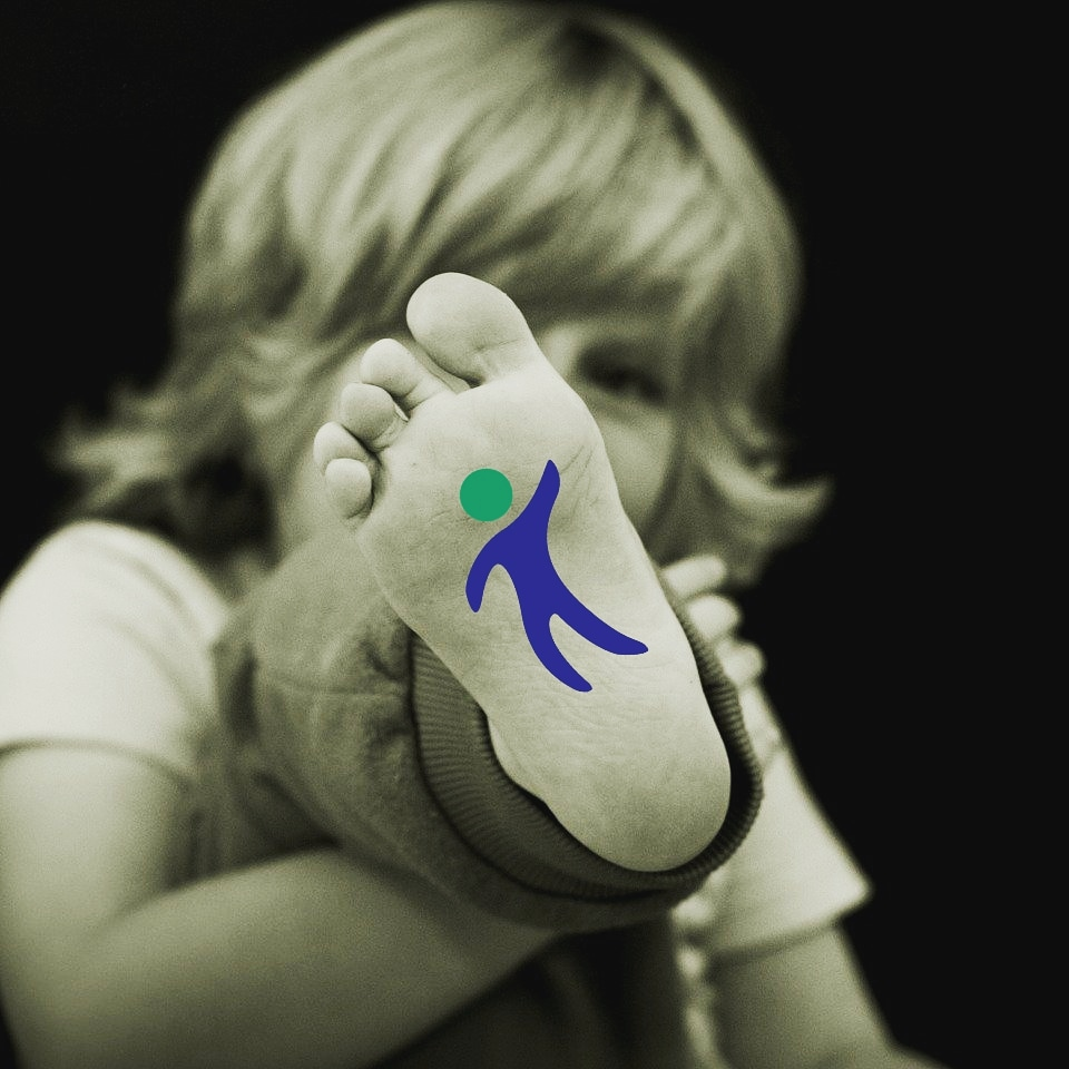 Children Orthotics