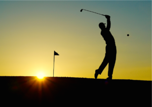 golf injury Golf Injury golf 787826 1280