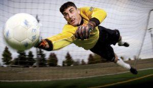 soccer injuries Soccer Injuries soccer 673599 640